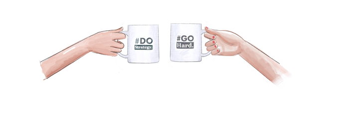 Método Do Go Strategy