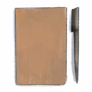 cuaderno-boli-vertical